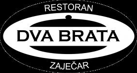Restoran Dva brata Zaječar
